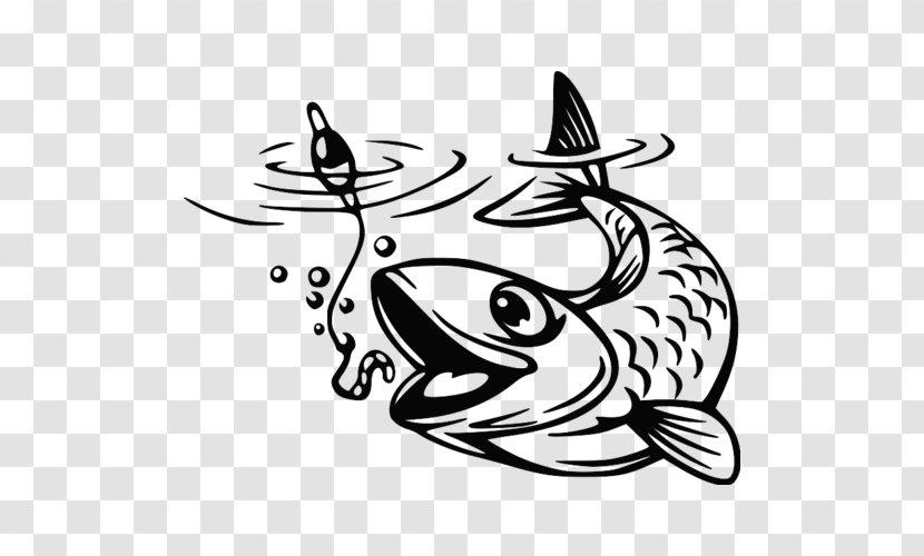 Clip Art Fish Hook Fishing Rods Recreational Coarse Transparent Png
