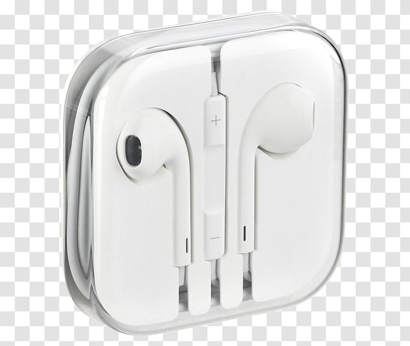 Iphone 4s 6 5 Apple 8 Plus Earbuds Iphone 4s Headphones Transparent Png