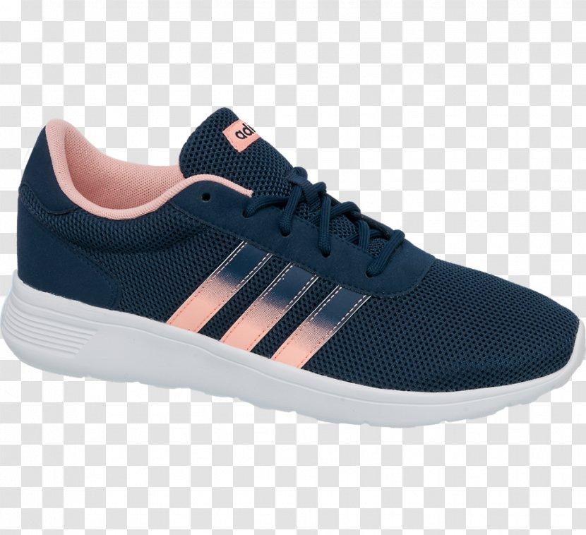 Adidas Stan Smith Sneakers Shoe