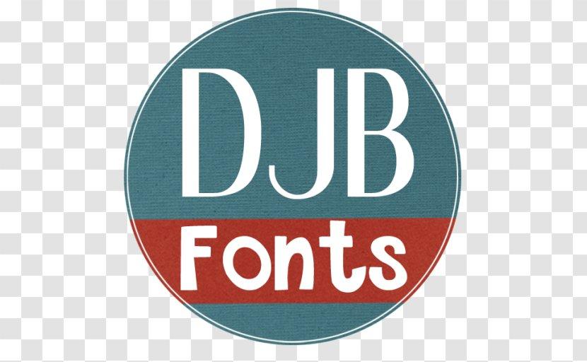 Typeface Slab Serif Dafont Font License Commercial Use Transparent Png