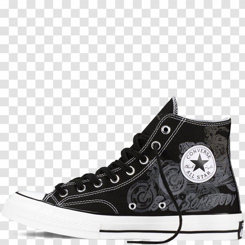 Sneakers Converse Shoe Adidas Reebok