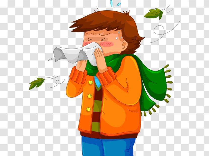 sneeze cartoon cough transparent png pnghut