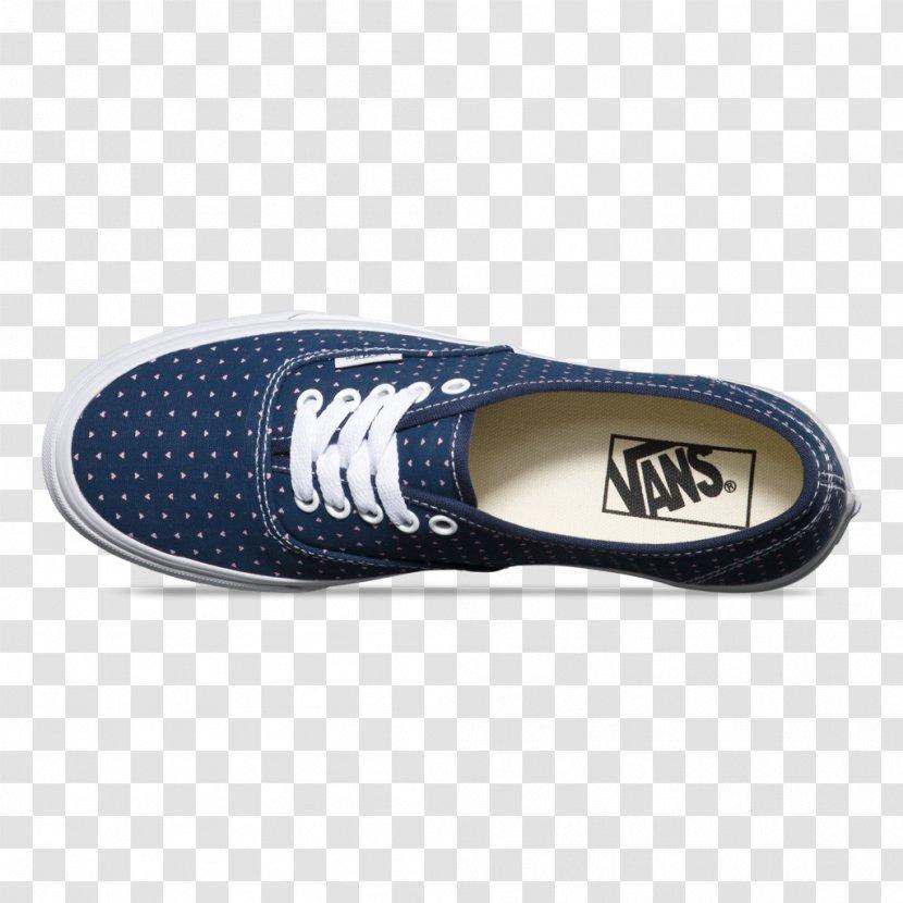 Hoodie Vans Skate Shoe Sneakers - Store
