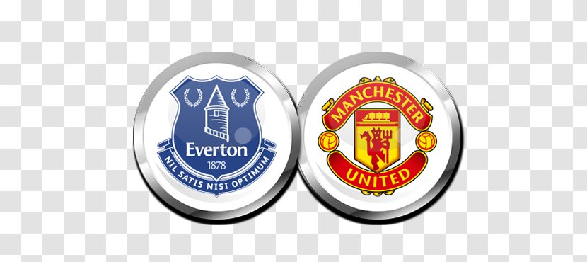 Manchester United F C Everton Premier League Fa Cup West Bromwich Albion Afc Bournemouth Akhir Pekan Transparent