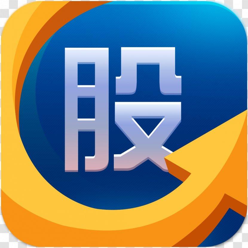 Android Tencent Qq Instant Messenger Mobile Phones Transparent Png