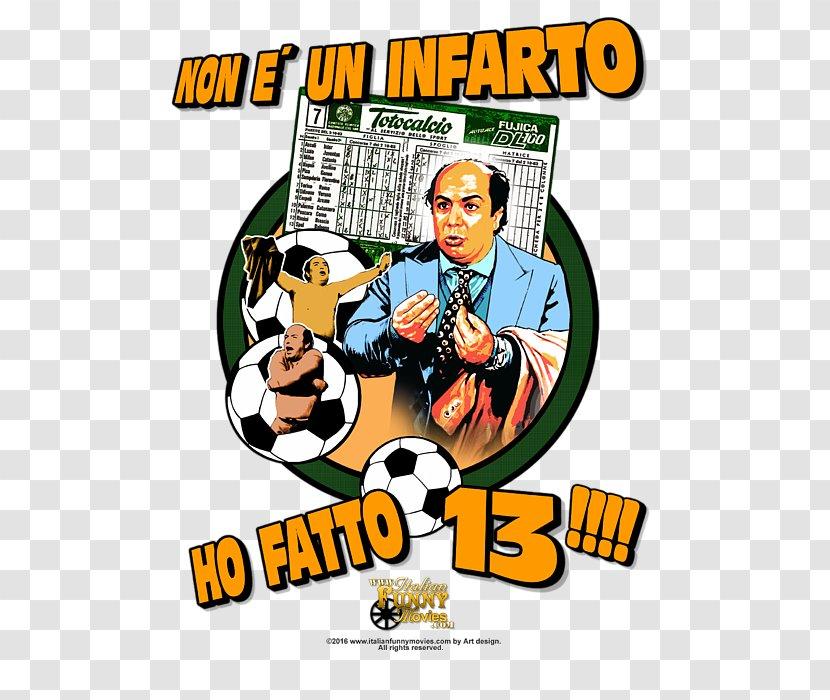 Comics Al Bar Dello Sport Cartoon Clip Art Sports Transparent Png