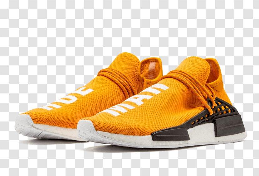 Adidas Mens Pw Human Race Nmd Shoe