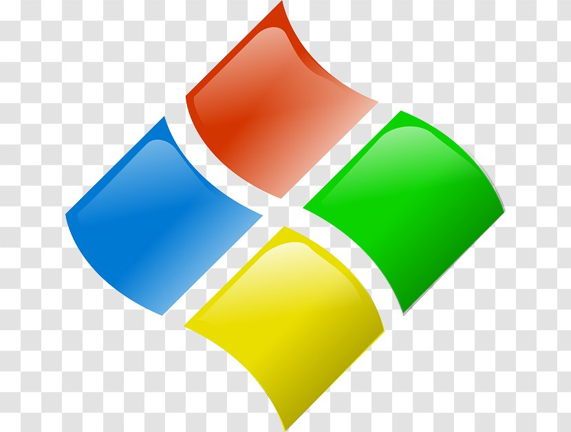 Computer Microsoft Windows Clip Art