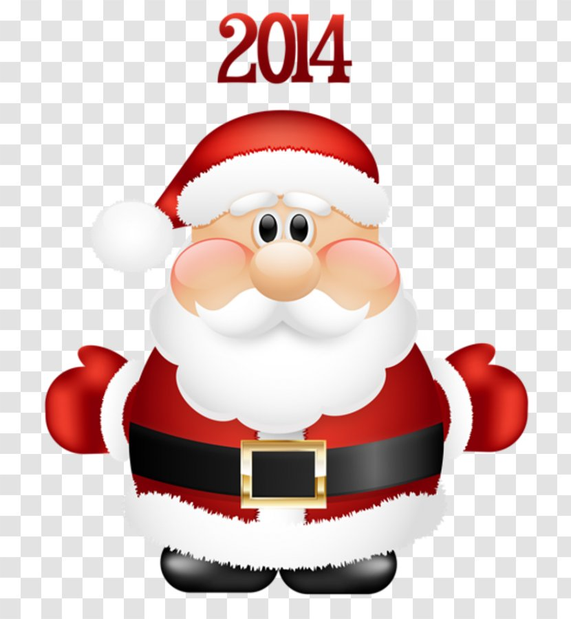 Christmas Eve 2014 Clip Art