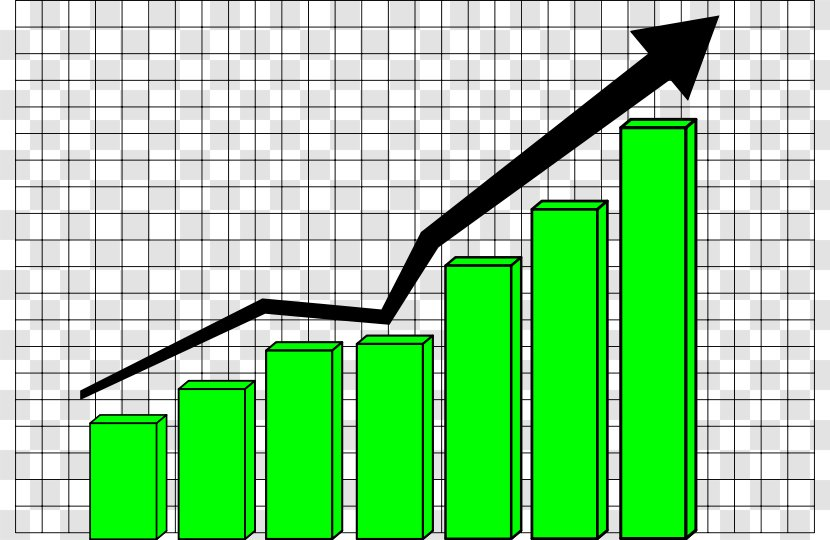 Chart Clipart Black And White - Horizontal Bar Chart Icon - Free  Transparent PNG Clipart Images Download