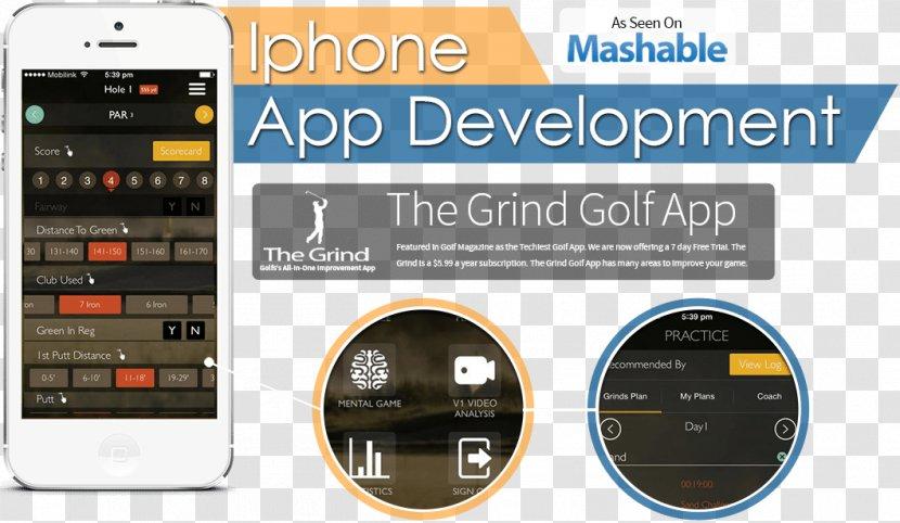 Smartphone Mobile App Development Responsive Web Design Software Transparent Png