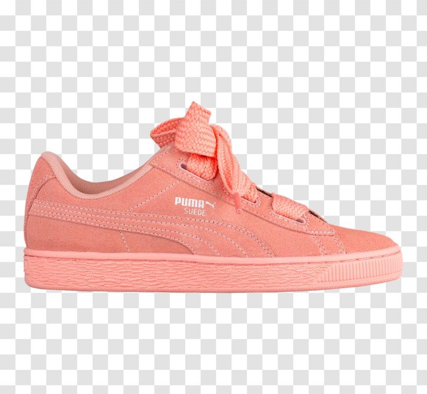 PUMA Suede Classic Sneaker Sports Shoes