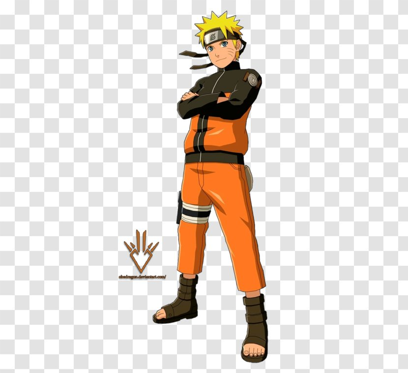 Naruto Shippuden Ultimate Ninja Storm 2 Naruto Generations Uzumaki Kakashi Hatake Orange Transparent Png