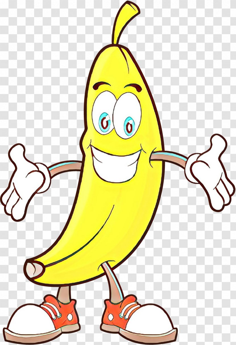 Clip Art Banana Cartoon Image Family Bread Transparent Png Bananas in pyjamas is an australian children's television series that premiered on 20 july 1992 on abc. clip art banana cartoon image family