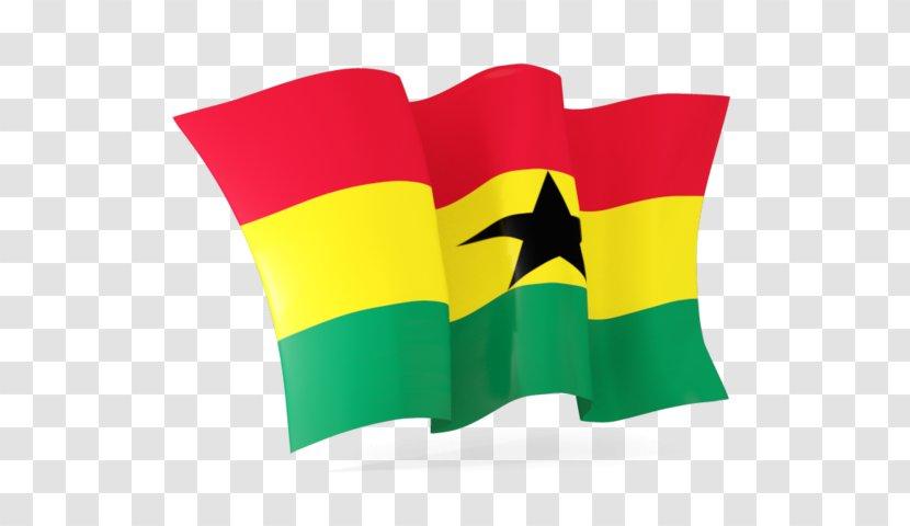 Flag Of Ethiopia Vietnam Sierra Leone Waving Transparent Png