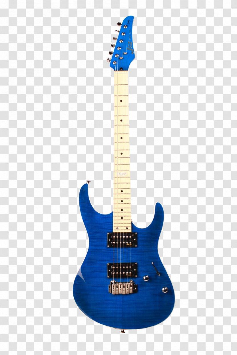 electric guitar ibanez bass mtd kingston tagima grgm21 mikro transparent png pnghut