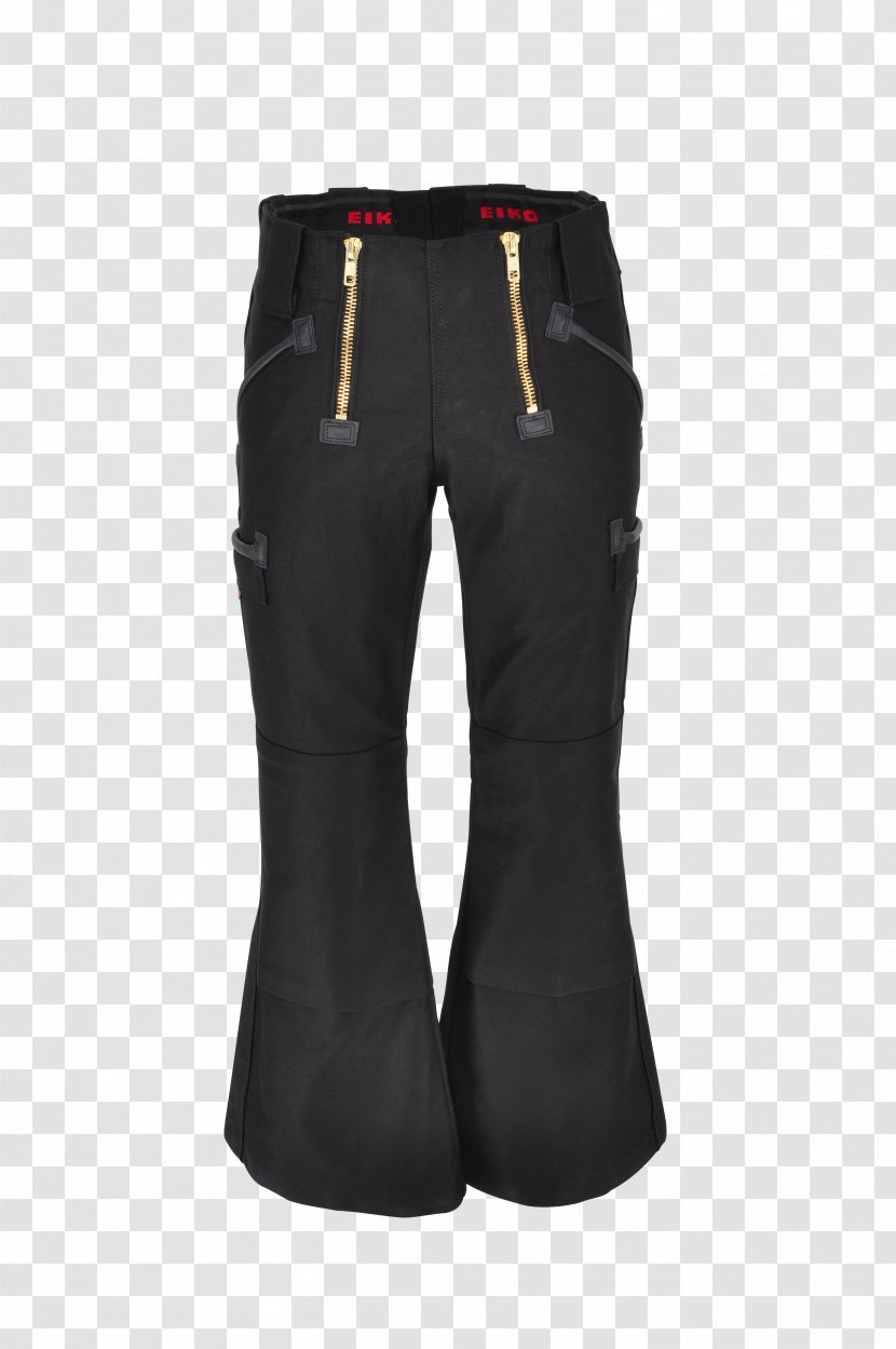 Jeans Clothing Denim Pants Leggings Online Shopping Stylish Man Transparent Png