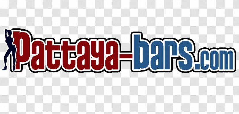 Windmill Club Agogo Bar Pattaya L K Metro Alley Go Nightclub - Songkran Transparent PNG