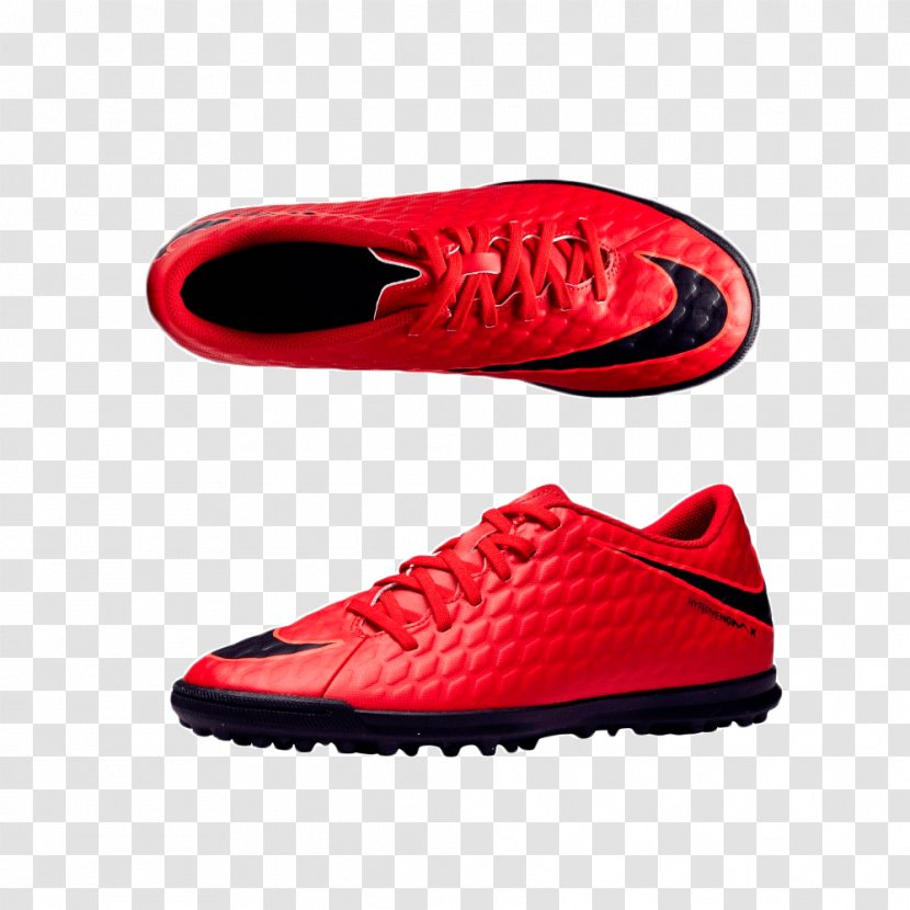 Implacable anillo cartucho  Football Boot Adidas Shoe Nike Decathlon Group - Hypervenom Transparent PNG