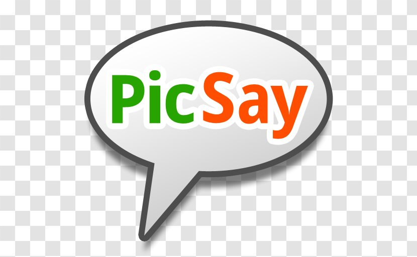 Picture Editor Download Photography Logo Android Transparent Png