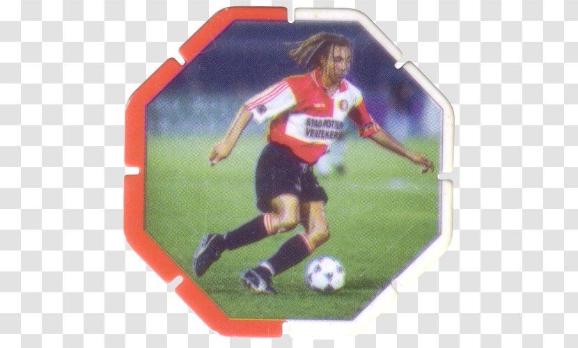 Football Player Feyenoord Topshots Netherlands National Team Transparent PNG