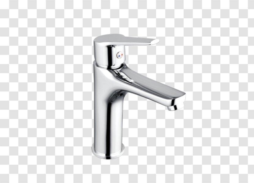 Bateria Wodociagowa Faucet Handles Controls Bathroom Sink Price Cleaning Washing Machine Trap Transparent Png