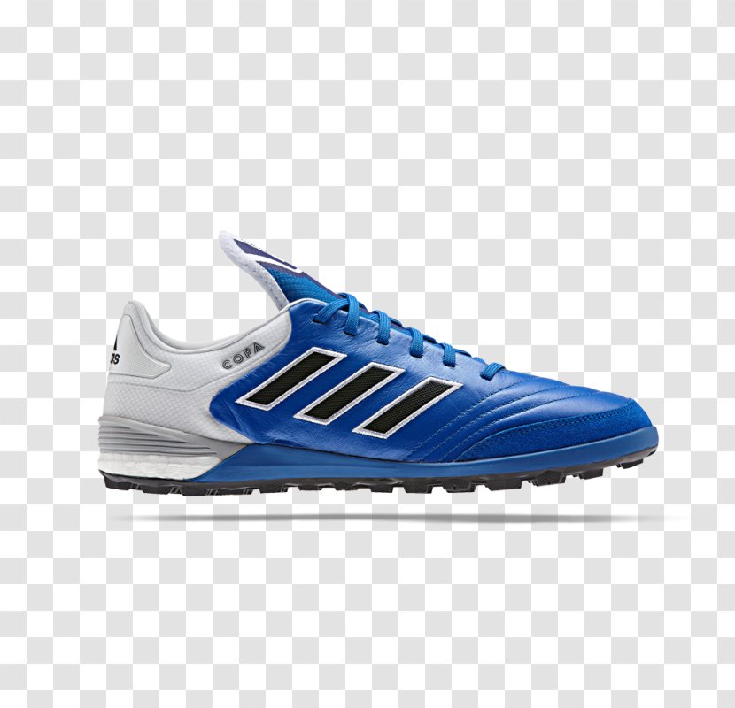 Sneakers Adidas Shoe Football Boot