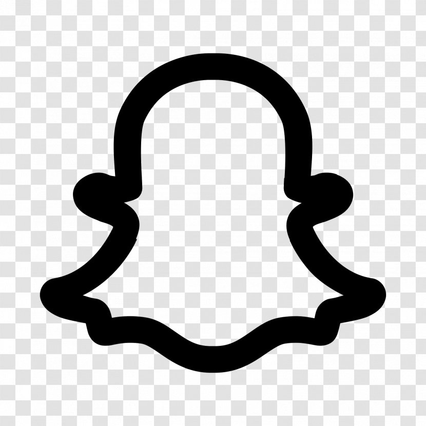 Snapchat Clip Art - Body Jewelry Transparent PNG