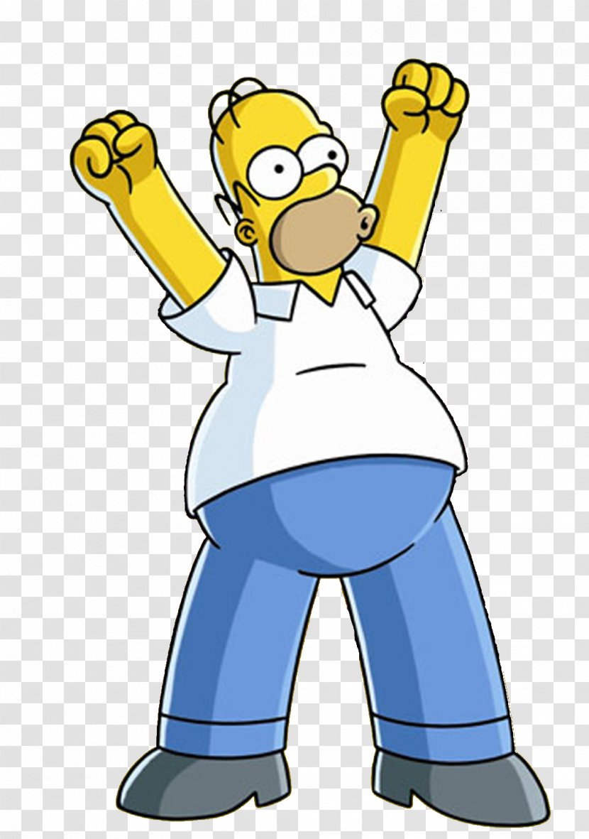 The Simpsons Game Homer Simpson Xbox 360 Playstation 3 Season 9 Transparent Png