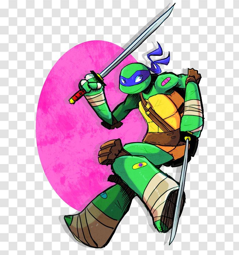 Superhero Green Clip Art - Fictional Character Transparent PNG