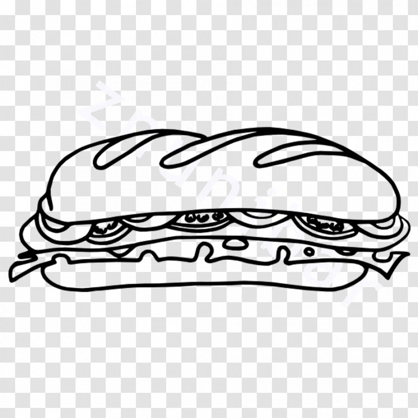 peanut butter and jelly sandwich panini submarine subway area baguette cartoon transparent png peanut butter and jelly sandwich panini