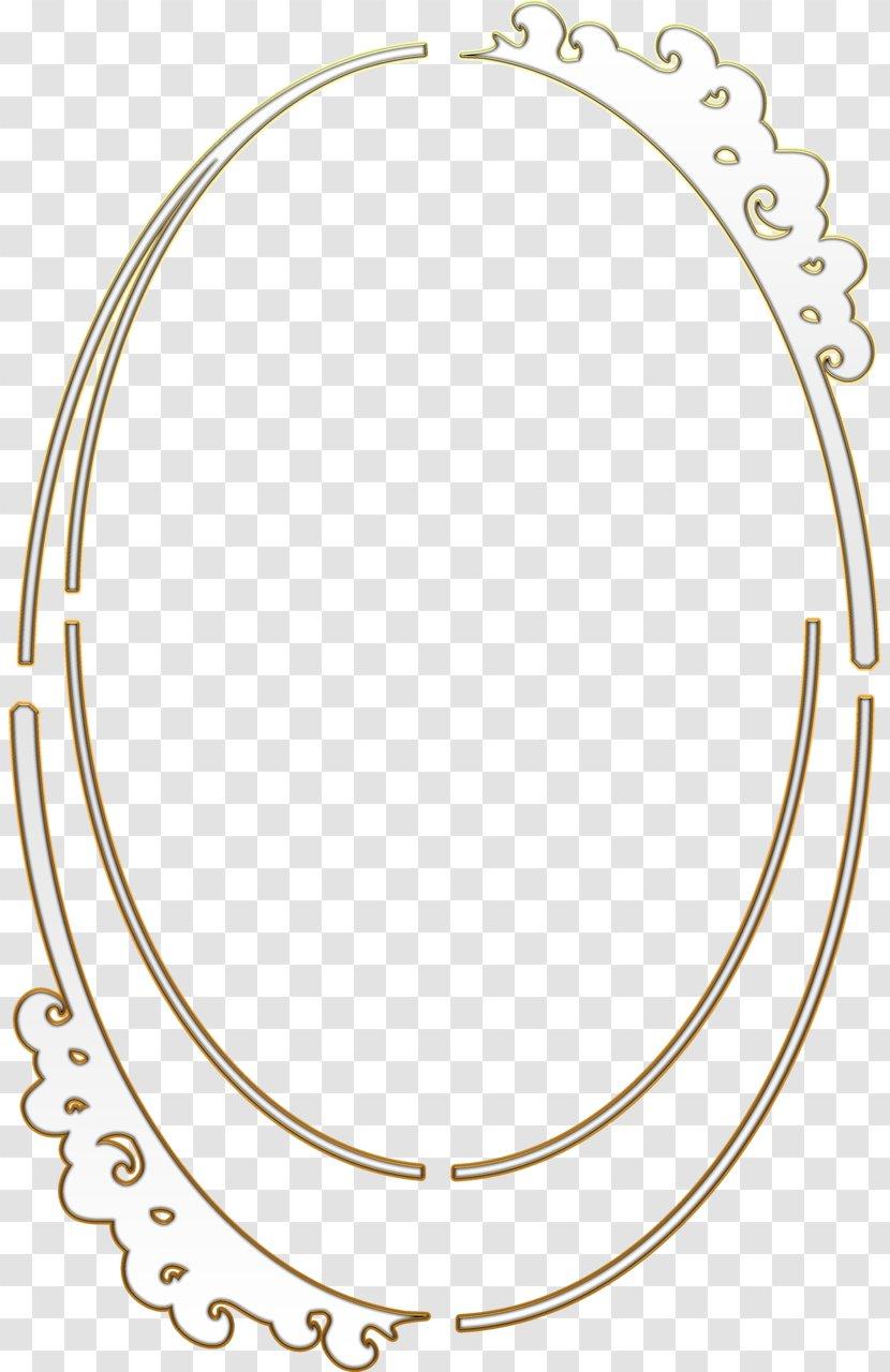 Wechat Mpeg 1 Audio Layer Ii Tencent Qq Clip Art Fashion Accessory Golden Frame Transparent Png