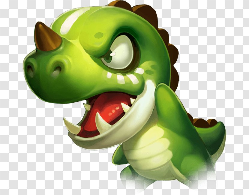 Cookie Run ARK: Survival Evolved Dino Empire Hero Adventue Transparent PNG