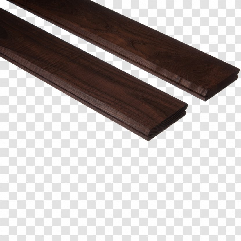 Hardwood Bohle Thermally Modified Wood Stain Transparent PNG