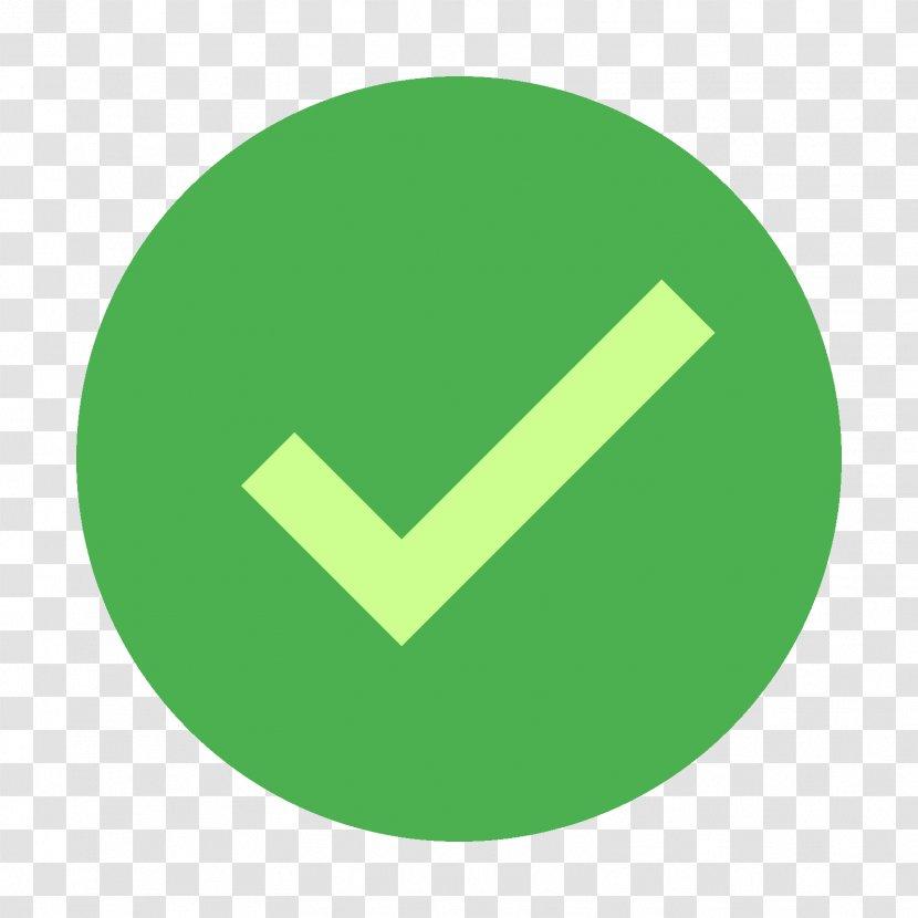 Check Mark Clip Art - Delete Button Transparent PNG
