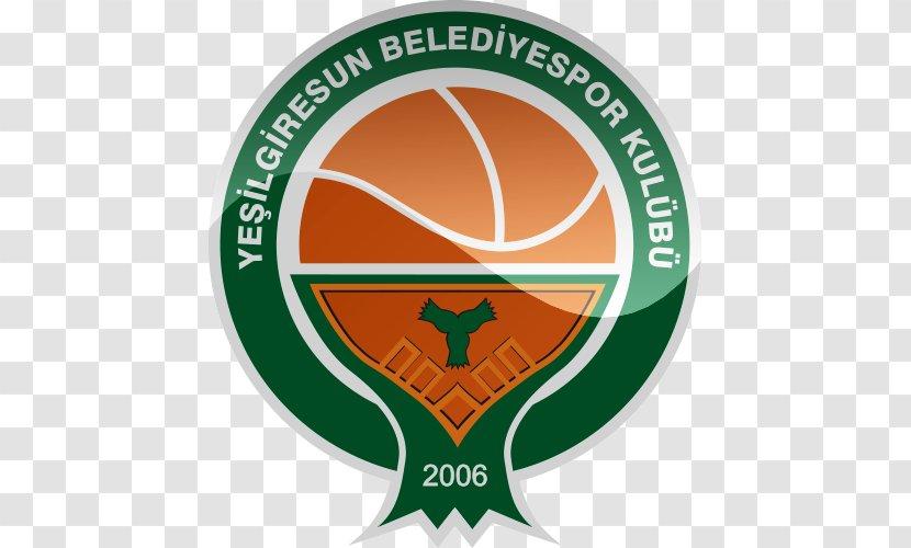 Yesilgiresun Belediye Basketbol Super Ligi Medical Park Trabzonspor Basketball Team Gaziantep Tofas S K Logo Transparent Png