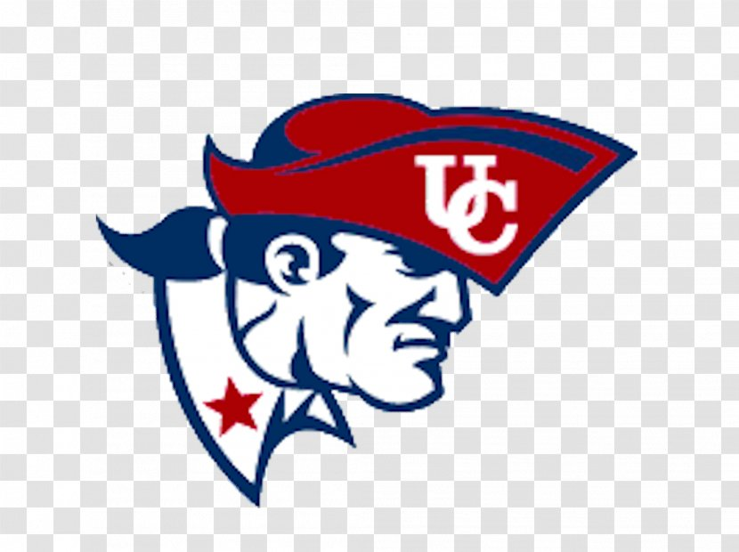 University Of The Cumberlands Patriots Football Campbellsville Cumberland Cincinnati Junior Varsity Team Flower Tropical Transparent Png