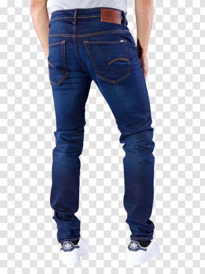 Jeans G Star Raw Slim Fit Pants Bedroom Furniture Sets Denim Pocket Men S Transparent Png