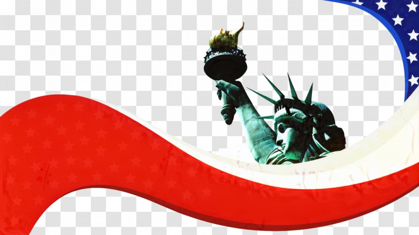 Fourth Of July Background - 4 - United States National Margarita Day Transparent PNG