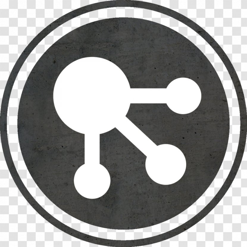 [DIAGRAM_38IS]  Symbol Wiring Diagram - Wire Transparent PNG   Wiring Diagram Social      PNGHUT