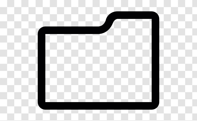 Document Archive File Directory - Technology - First Page Transparent PNG