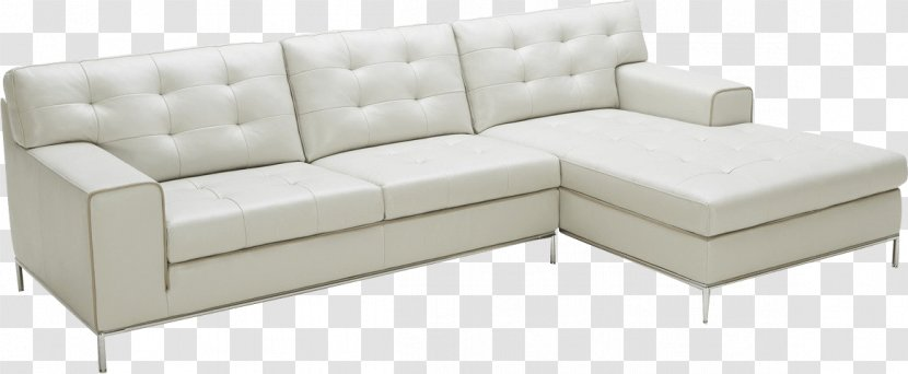couch angle modern sofa transparent png couch angle modern sofa transparent png