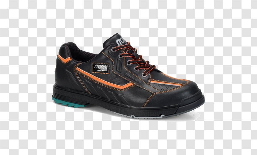Shoe Reebok Club C 85 Men's Leather