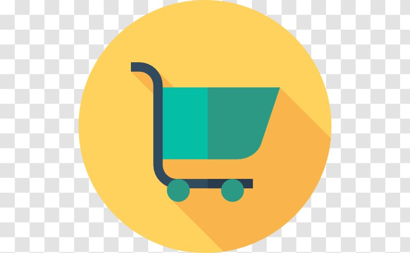 Business Customer Icon Shopping Transparent Png 20+ customers icon images for your graphic design, presentations, web design and other projects. business customer icon shopping