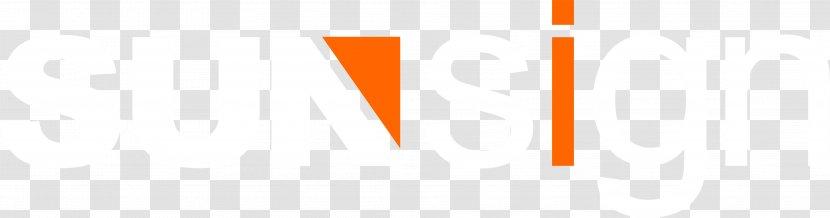 Logo Brand Line - Lighting Letters Transparent PNG