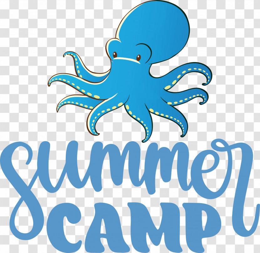 Summer Camp Summer Camp Transparent PNG