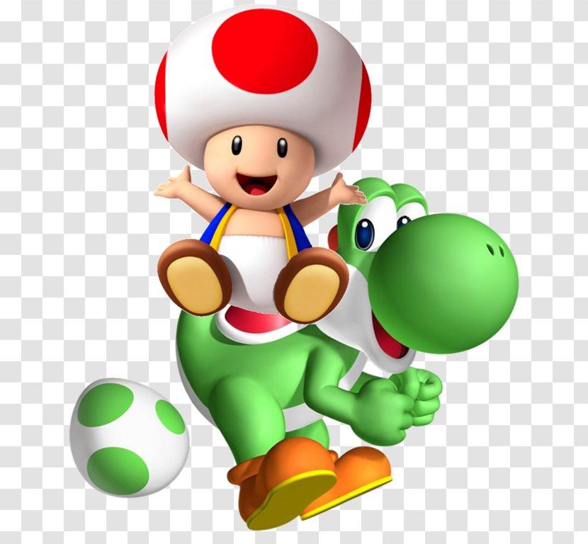 Mario Yoshi Super Kart World 2 Yoshi S Island Kart Double Dash