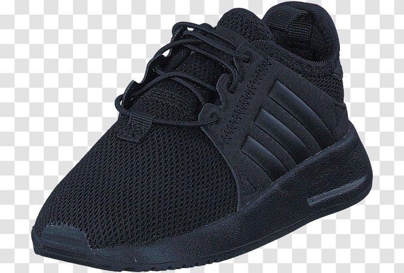 Sneakers Skate Shoe Nike Air Max