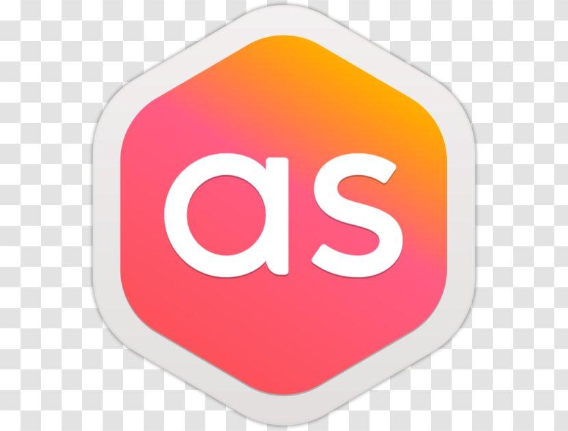 Asana Computer Software MacOS - Apple Transparent PNG