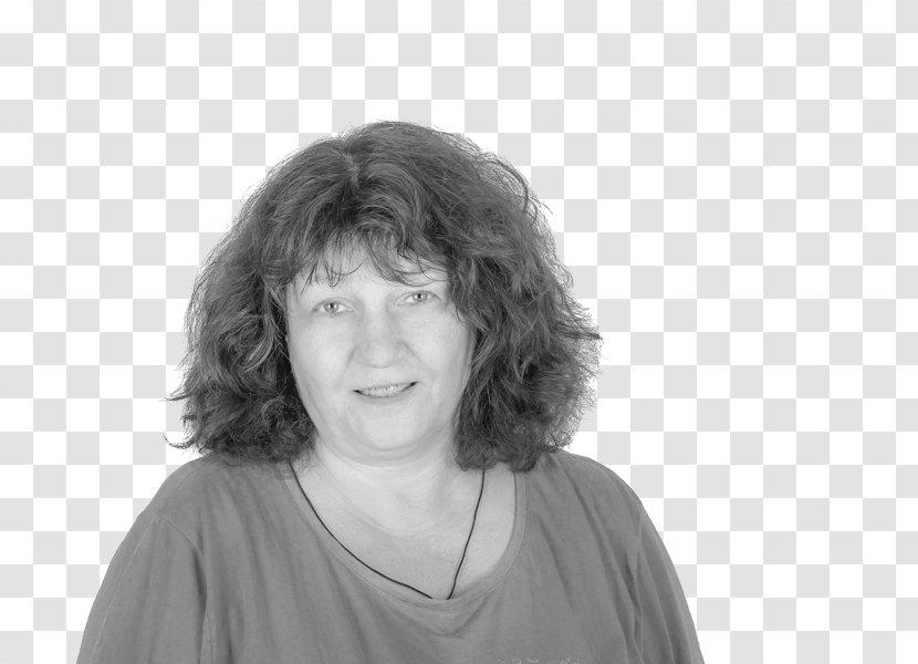 Monochrome Photography Korz & Partner Steuerberatungsgesellschaft MbH Finanzwirt (bbw) Portrait - Féte Transparent PNG